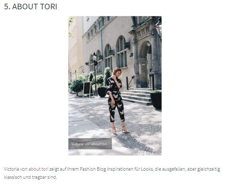deutsche-fashionblogger