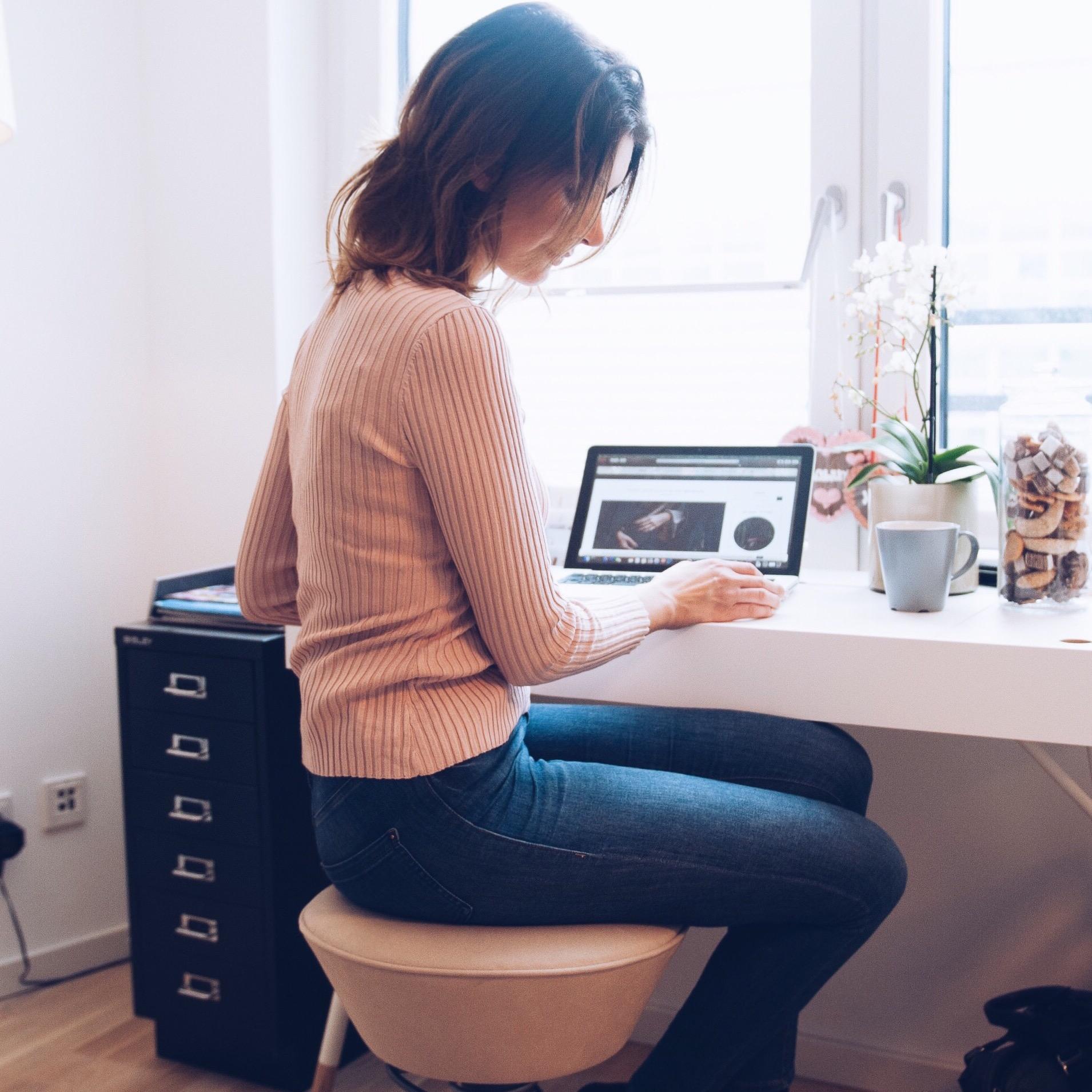 Wie du deinen Blog besser schützen kannst
