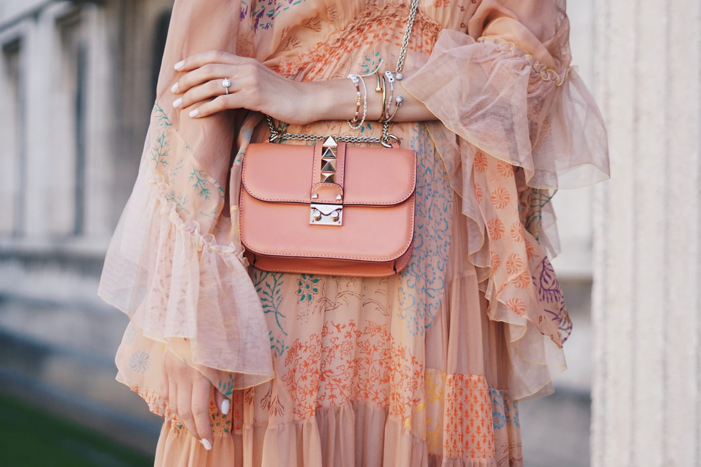 Trendreport – Boho Chic