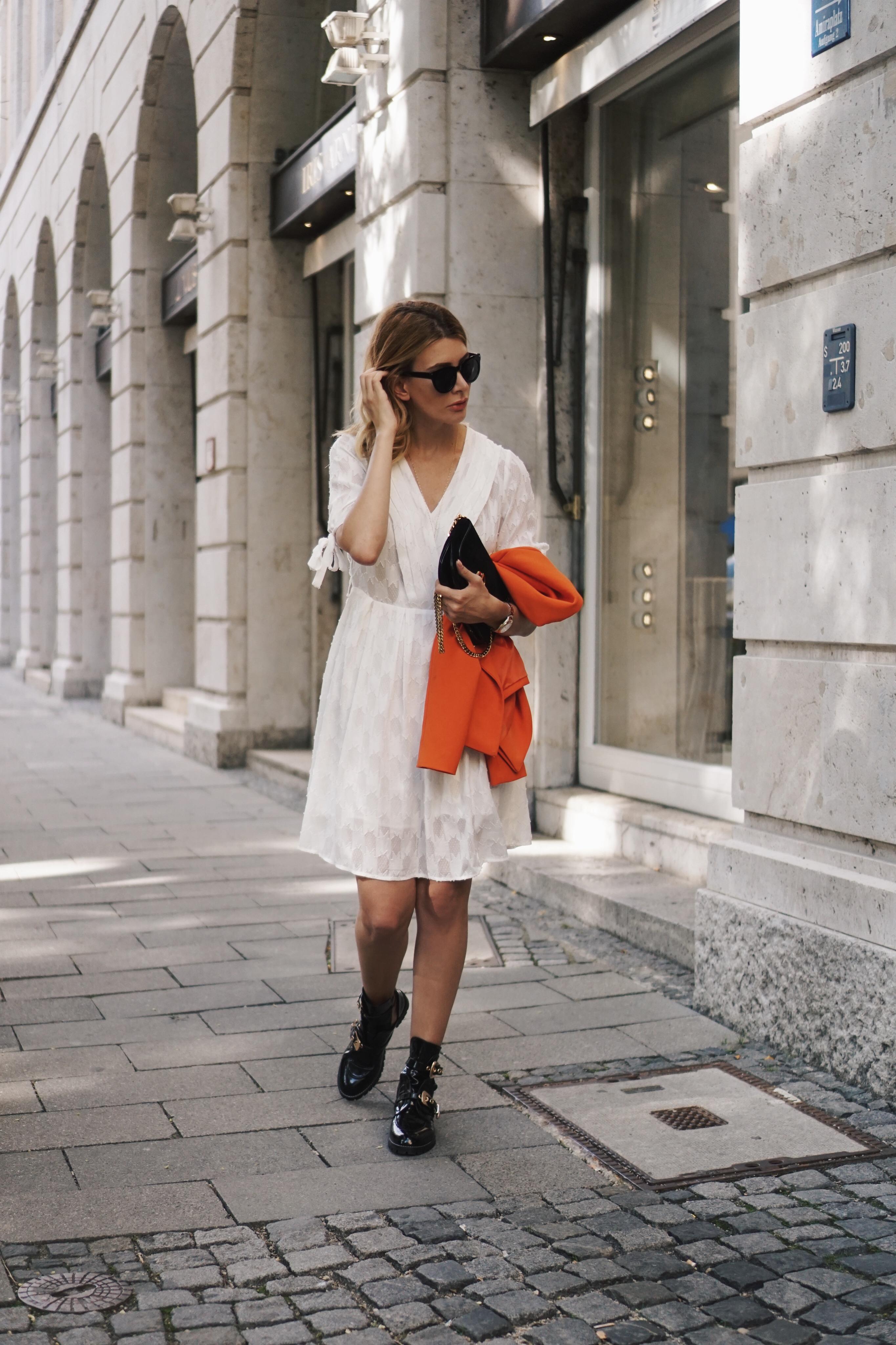 weißes-spitzenkleid