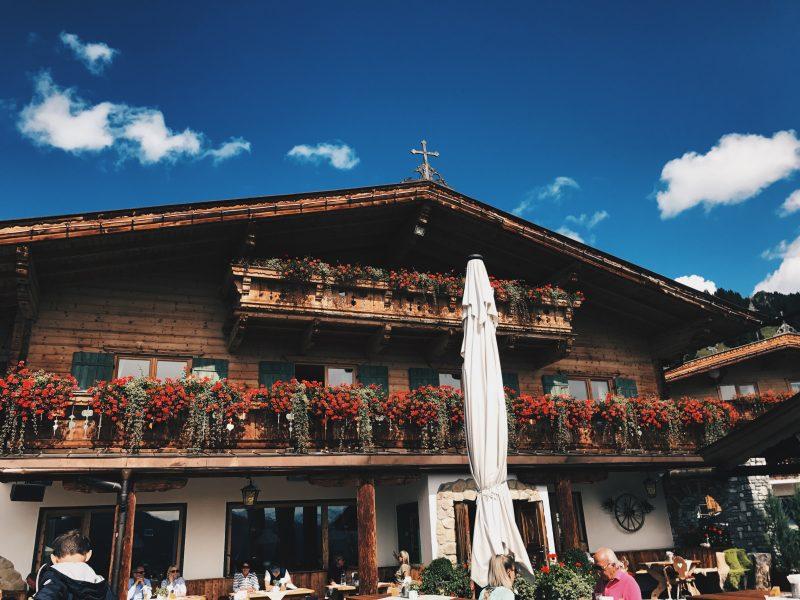 Wochenendausflug-nach-Kitzbühel