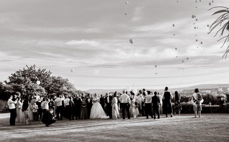 Hochzeit-Victoria-Nasir