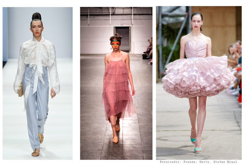 Berlin-Fashion-Week-Trends