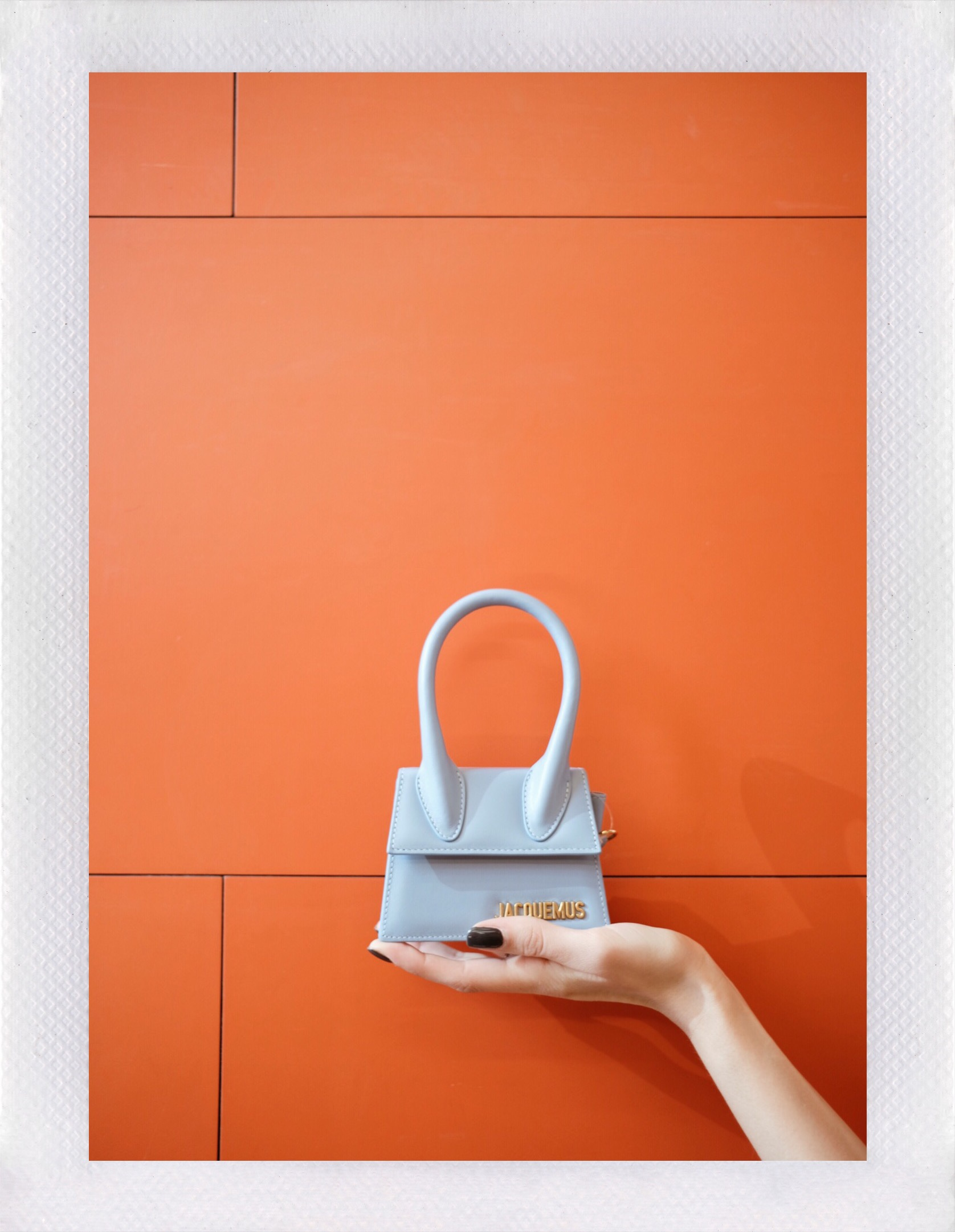 Mini-Taschen