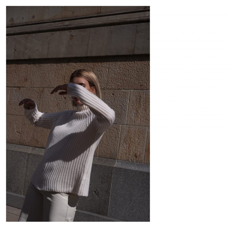 ftc-cashmere-pullover